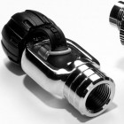 Apeks Cylinder Valve Adaptors