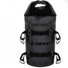 Apeks Dry Bag 12