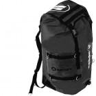 Apeks Dry Bag 75