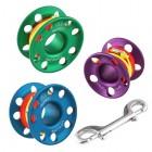 Apeks Spool Kits
