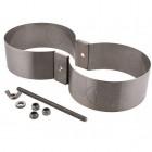 Apeks Cylinder Band Kits