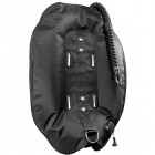 Apeks WTX3 Buoyancy Bladder