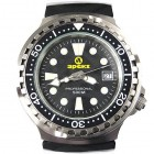 Apeks 500M Divers Watch Rubber