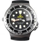 Apeks 1000M Divers Watch