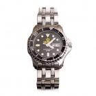 Apeks 200M Stainless Steel Watch