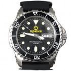 Apeks Professional Mens Watch