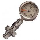 Apeks Pressure Testers
