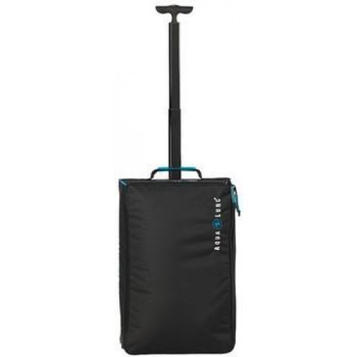 Aqua Lung T7 - Roller Carry On Bag