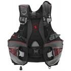 Aqua Lung Pro LT BCD