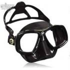 Aqua Lung Look 2 Mask