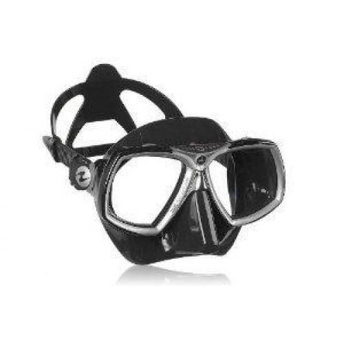 Aqua Lung Look 2 Mask MIDI