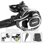 Mares Carbon 52X Package Set