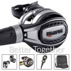 Mares Fusion 52X Package Set