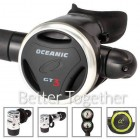 Oceanic GT3 CDX5 Package Set