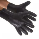 Fourth Element Neoprene Gloves