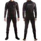 Fourth Element Arctic Two Piece Mens