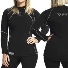 Fourth Element Arctic Top Womens