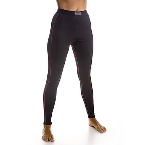 Fourth Element Drybase Womens Leggings