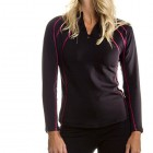 Fourth Element Drybase Womens L/S Top