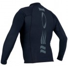 Fourth Element Hydroskin Mens L/S Top