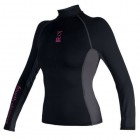Fourth Element Hydroskin Womens L/S Top