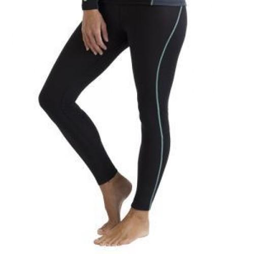 Fourth Element J2 Baselayer Womens Leggings