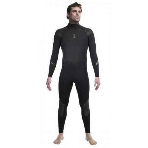 Fourth Element Proteus Mens 7mm Wetsuit