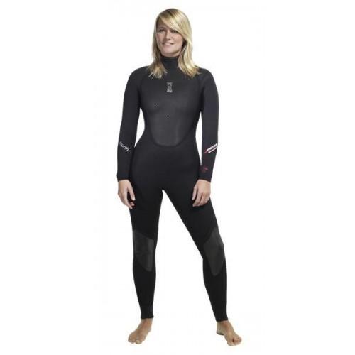 Fourth Element Proteus Womens 7mm Wetsuit