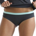 Fourth Element Strata Womens Briefs