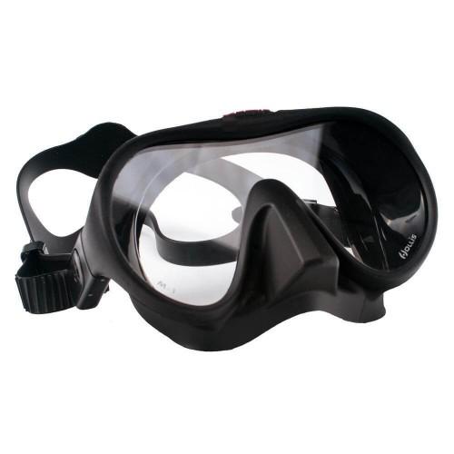 Hollis Mask M-1