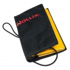 Hollis Underwater Notebook
