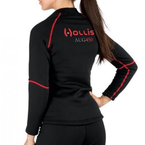 Hollis AUG 450 Womens Top