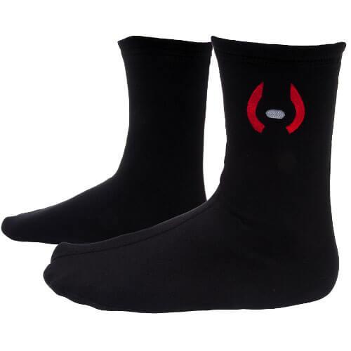 Hollis AUG 260 Unisex Socks