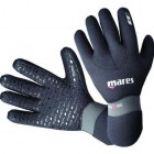Mares Flexa Fit 5mm Gloves