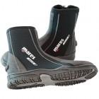 Mares Flexa DS 5mm Boot