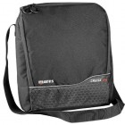Mares Reg Cruise Bag