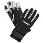 Mares Amara 1.5mm Gloves