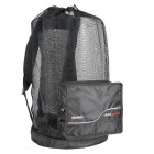 Mares Mesh Backpack Elite Cruise Bag