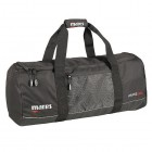 Mares Pool Cruise Bag
