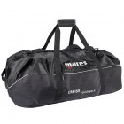 Mares Quick Pack Cruise Bag