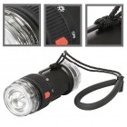 Mares Strobe Beam & Led Torch