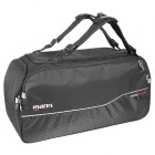 Mares X-Strap Cruise Bag