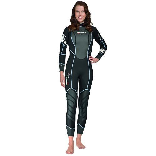 Mares Reef 3 Womens Wetsuit