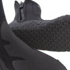 O'Neill 5mm Dive Boot w/zipper