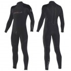 O'Neill Sector 3mm Mens Wetsuit