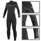 O'Neill Sector 3mm Womens Wetsuit