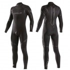 O'Neill Sector 5mm Mens Wetsuit