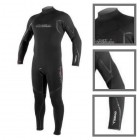 O'Neill Sector 7mm Mens Wetsuit