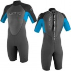 O'Neill Youth Reactor Spring wetsuit