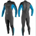 O'Neill Youth Reactor 3/2 Full wetsuit